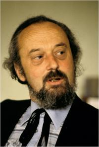 BOURGUINET Charles-Henri