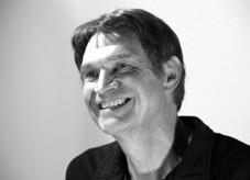 CARRON Christophe