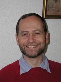 CATZEFLIS Etienne