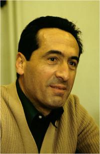 DÉCAILLET Pierre-Louis