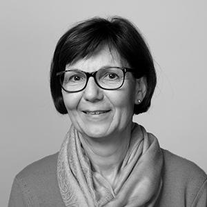 DUPONT METTAN Marie-Claude
