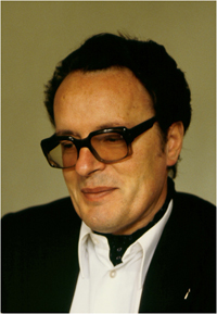 MARET Michel
