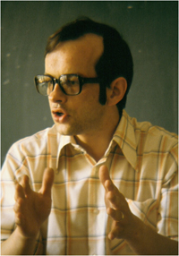 MATTHEY Léonce