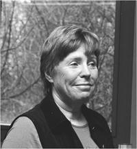 PERLBERGER Michèle