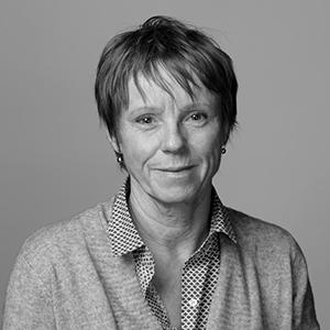 ROGGO SCHMIDT Marie-Luce