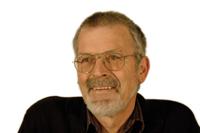 ROH Jean-Bernard