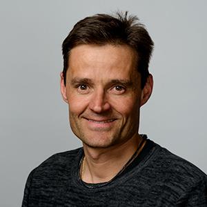 ROUILLER Sébastien