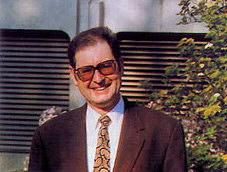 SCHALBETTER Jean-Jacques